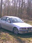 IF 63 BMW's Photo
