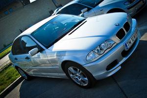 ozzy BMW's Photo