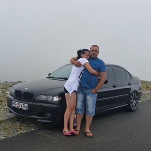 daniel1braila's Photo