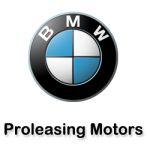 Proleasing Motors's Photo