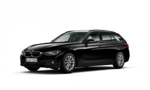 IF 55 BMW's Photo