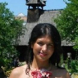 ioanamorena's Photo