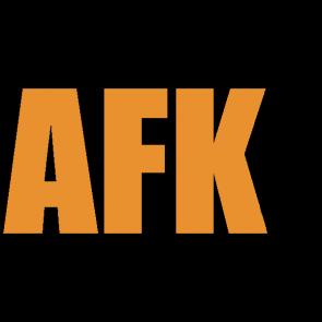AFk^'s Photo