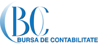 bursadeconta's Photo