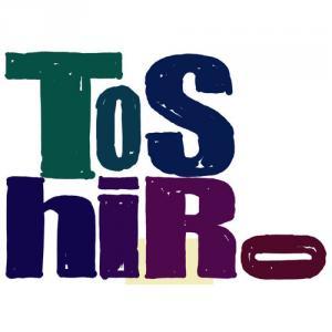 ToShiRo's Photo
