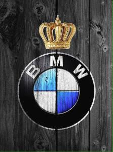 Zen-BMW's Photo